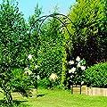 Gardman Rosenbogen von Gardman - Du und dein Garten