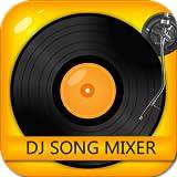 DJ Song Mixer
