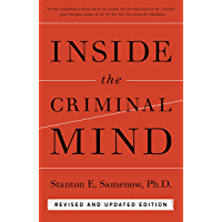 Inside the Criminal Mind (Revised and Updated Edition) (English Edition)