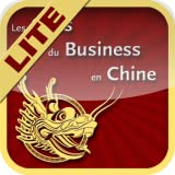 Las claves del negocio en China Lite