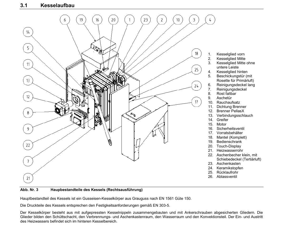 Ausgezeichnet Drahtcodes Farben Bilder - Elektrische Schaltplan ...