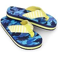 Hatley Boy's Sandals Flip Flops