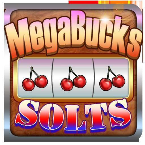 MegaBucks - Free Slot Machines and Casino Games -