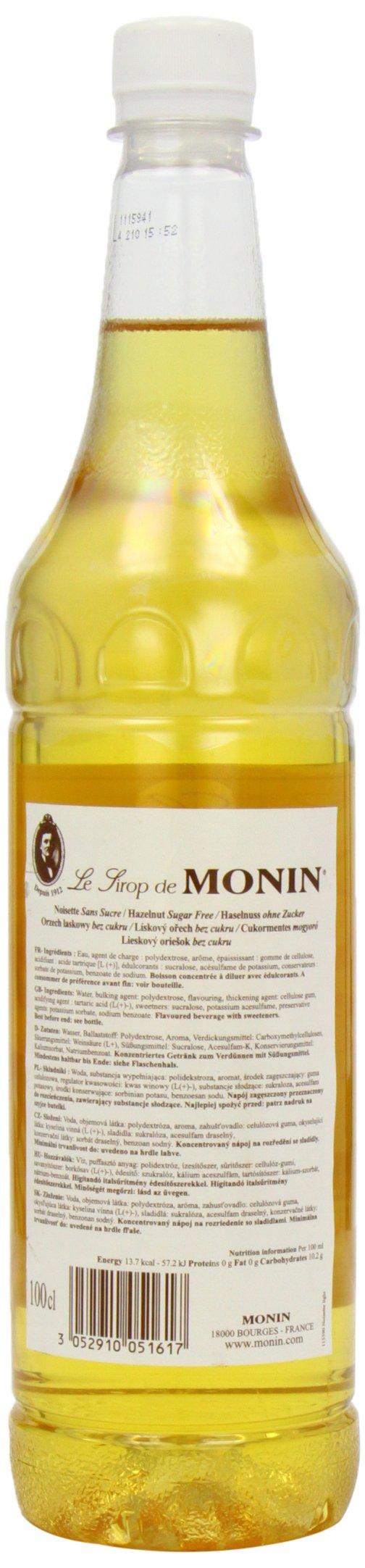 Monin-Premium-Hazelnut-Sugar-Free-Syrup-1-L