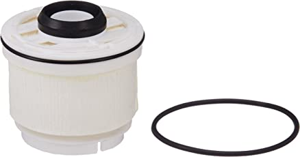 Purolator 3982ELI99 Coil Fuel Filter for Cars