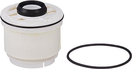 Purolator 3982ELI99 Coil Fuel Filter for Cars
