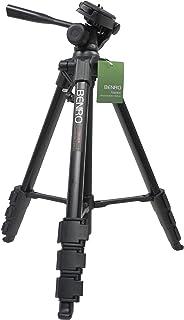 Benro Digital Tripod Kit T660EX