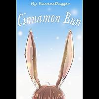 Cinnamon Bun: A Wholesome LitRPG (English Edition)