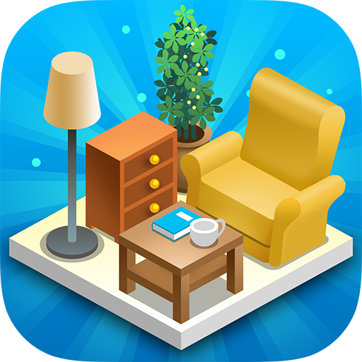 My Room Design Home Decorating Decoration Game Amazon De Apps Fur Android