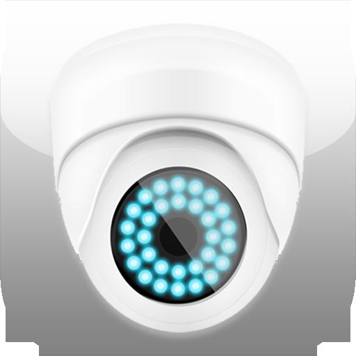 WiFi-3G-Surveillance WardenCam