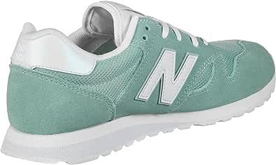 New Balance Wl5201, Sneaker Donna