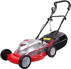 Mowers tractors online buy mowers tractors in india best maax hivac 2400 electric lawn mower fandeluxe Choice Image