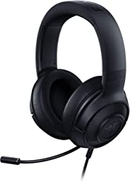 Razer Kraken X, Bedrade Gaming Headset