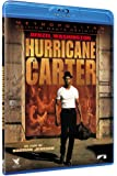 Hurricane Carter [Blu-Ray]
