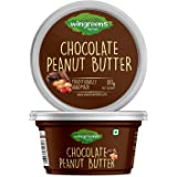 Wingreens Farms Chocolate Peanut Butter (180g)