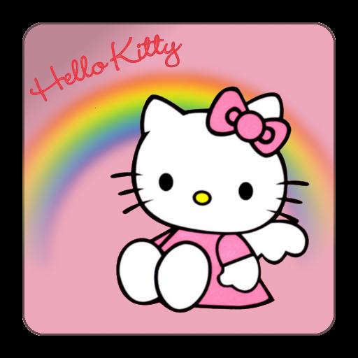 hello-kitty-colors