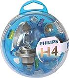 Philips 681974 Coffret H4