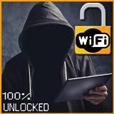 Wifi Unlocker Pro 2016 prank
