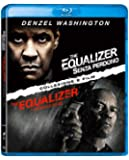 Blu-Ray - Equalizer Collection (2 Blu-Ray) (1 BLU-RAY)