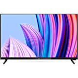 Best 40 inch LED TV under 20000- (2020) Buying Guide Review 5