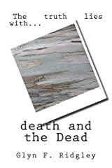 Death and the Dead Kindle Edition