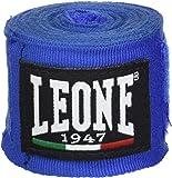 Leone 1947 AB705 Bendaggi