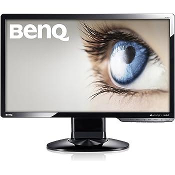 BenQ GL2023A (19.5 inch) Eye Care Flicker-free LED Backlit Monitor
