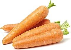 Zanahoria Eco - 700 gr