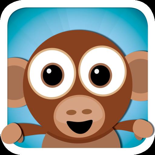 app-per-bimbi-giochi-per-bambini-gratis