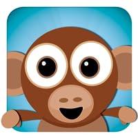 App für die Kleinsten - Kinderspiele und Kinder apps gratis (Kinder Spiele)