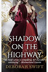 Shadow on the Highway (Highway Trilogy Book 1) Kindle Edition