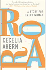Roar: A story for every woman Paperback