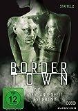 Bordertown - Staffel 2