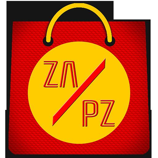 Zapz - offerte intorno a te, saldi sconti azioni