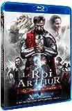 Le Roi Arthur - Le pouvoir d'Excalibur