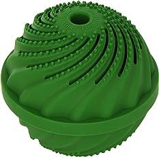 ScanPart EcoWashingBall - biologischer Waschball, wäscht ohne Tenside und Chemie