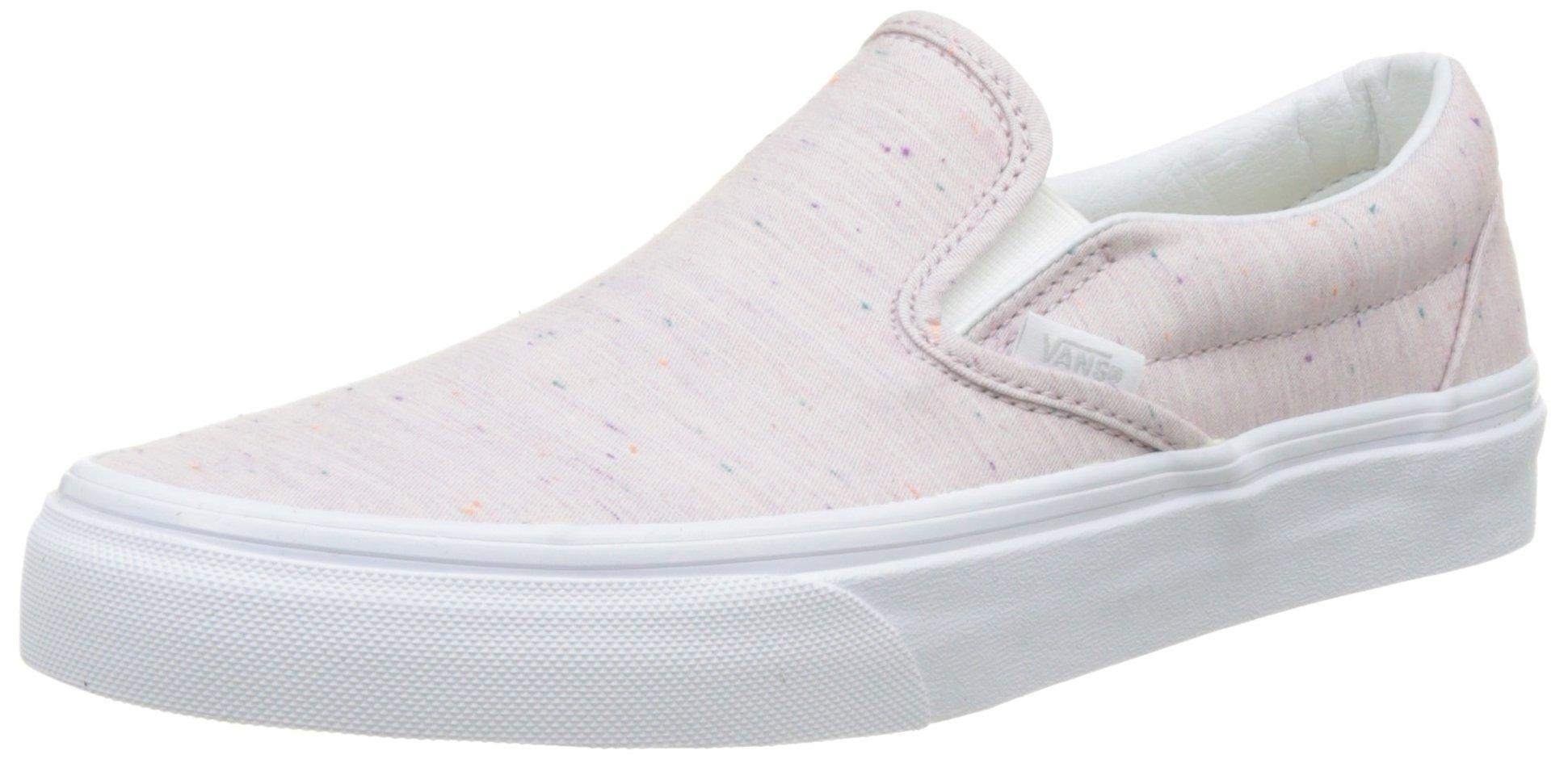 Vans UA Classic Slip-on, Zapatillas Mujer