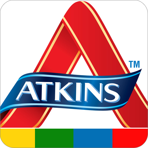 atkins-diet-demystified-free