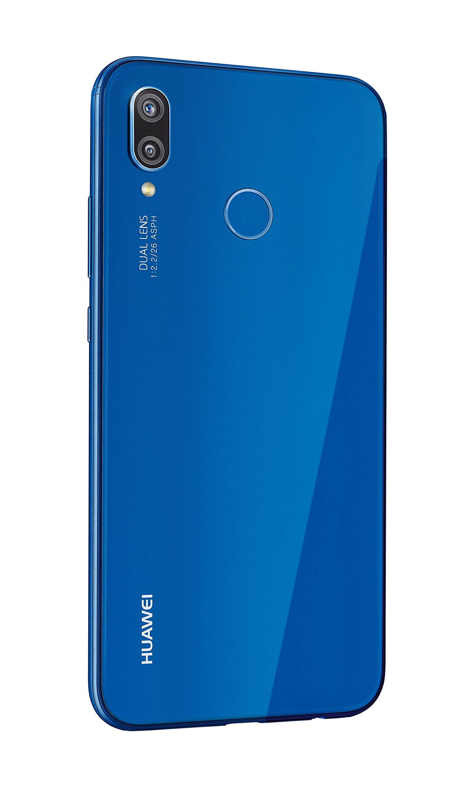 Huawei P20 Lite 64 GB/4 GB Smartphone-IT-P