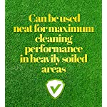 Pro-Kleen Artificial Grass Cleaner - Perfect for Homes with Dogs - Cleans, Disinfects, Deodorises & Fragrances - 4 x 5… 11