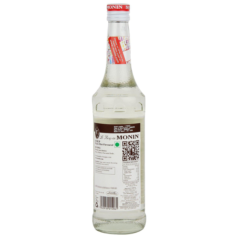 Monin-Premium-Mojito-Mint-Syrup-700-ml