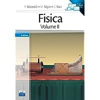 Fisica: 2 PDF Libri