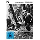 Kino Kontrovers:~jagdszenen aus Niederbay (BD [Import]