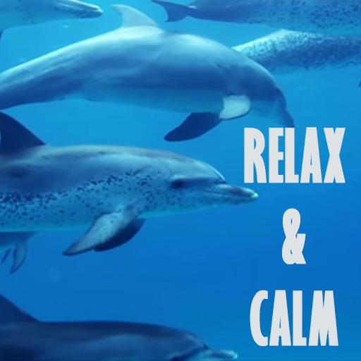 Relax & Calm Music for Meditation & Sleep