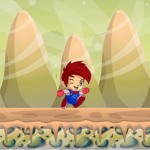 super-boy-adventures