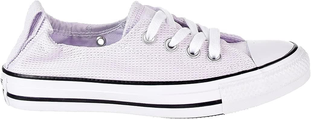 Converse Chuck Taylor All Star Shoreline Slip Shoes pour