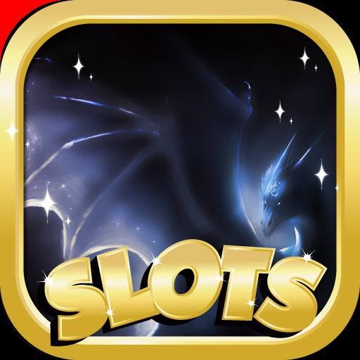 Slots Of Vegas : Dragon Edition - Free Slots, Blackjack & Video Poker Pokey Dot