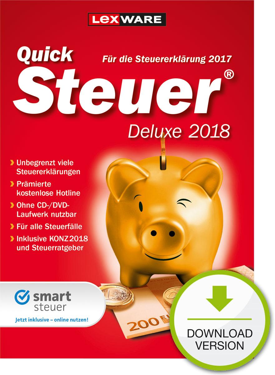 Elster Software-produkte