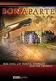 BONAPARTE - DAS SPIEL UM MACHT, INTRIGEN UND DIE FREIHEIT [PC Download]