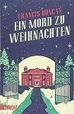Ein Mord zu Weihnachten: Kriminalroman (Taschenbücher)